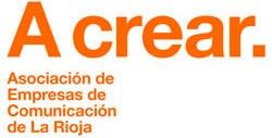 A crear.