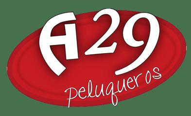 A29 Peluqueros