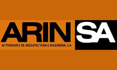 Arinsa arquitectura e ingeniería