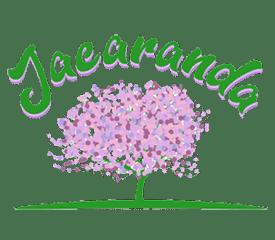 Jacaranda Herbolario