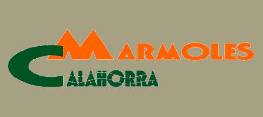 Mármoles Calahorra