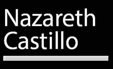 Nazareth Castillo