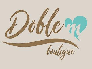 Doble M Boutique