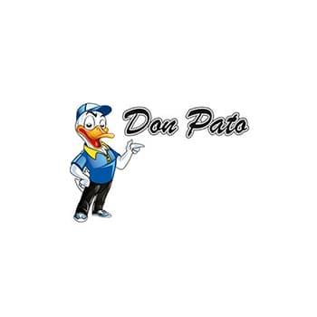 Don Pato