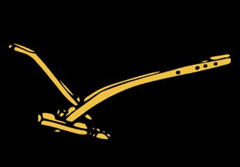 Maquinaría Beltrán
