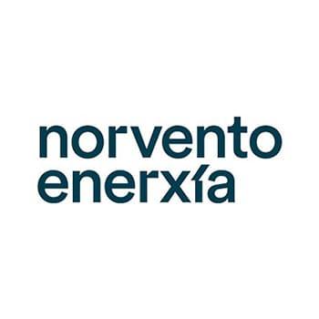 Novento Enerxia