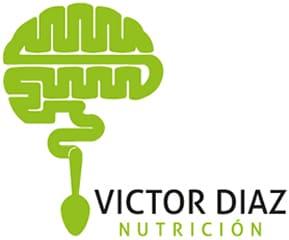 Víctor Diaz Nutrición