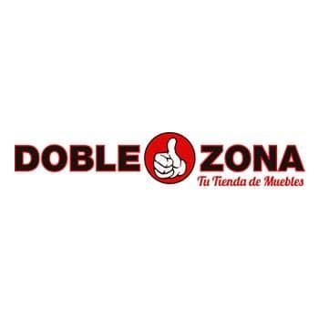 Doble Zona