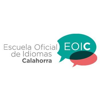 Escuela de Idiomas Calahorra