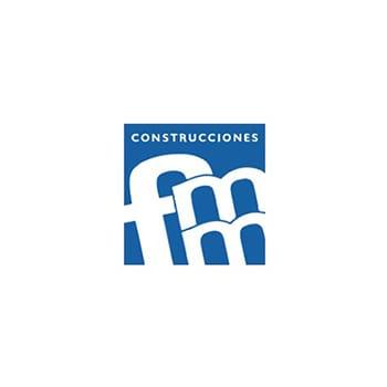 FMM Construcciones
