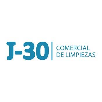 J30 Comercial
