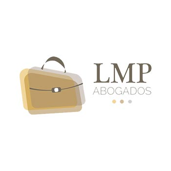 Lmp Abogados