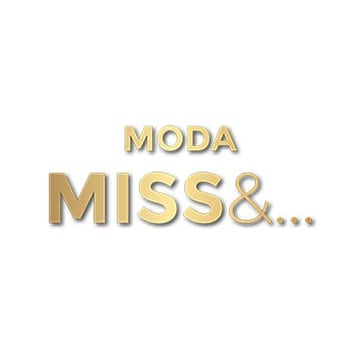 Moda Miss
