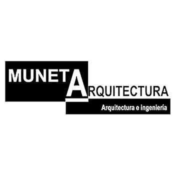 Muneta Arquitectura