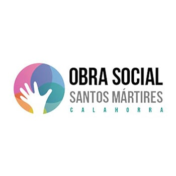 Obra Social Santos Mártires Calahorra