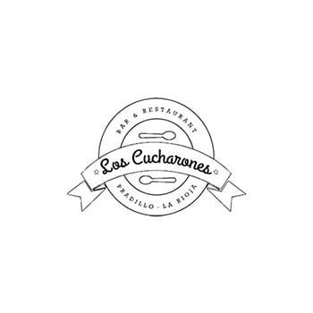 Restaurante Cucharones