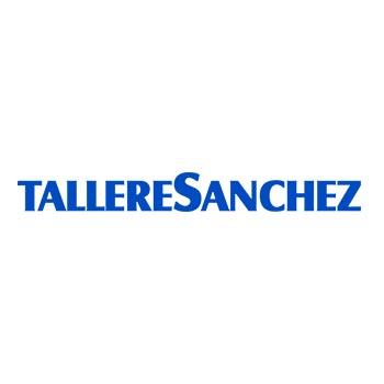 Talleres Sánchez