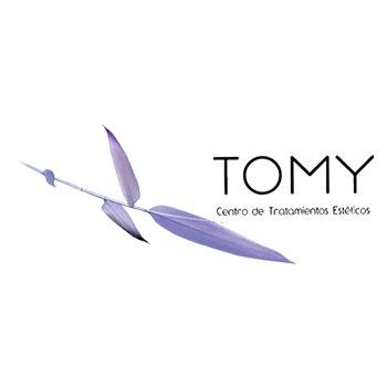 Tomy Centro de Estética
