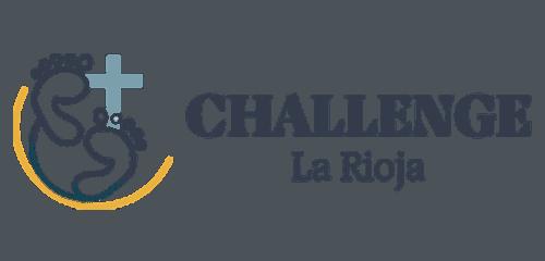 Challenge La Rioja