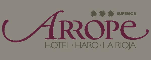 Hotel Arrope Haro