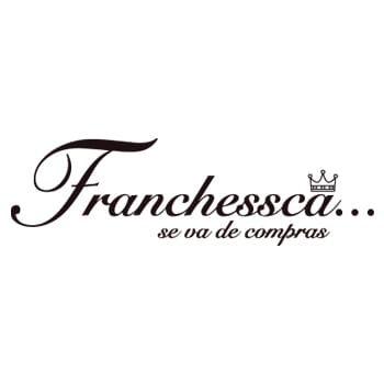 Franchessca Boutique