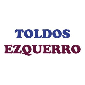 Toldos Ezquerro
