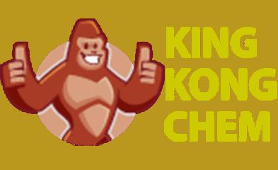 King Kong Chem