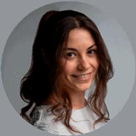 Susana Antona - Desarrollo web