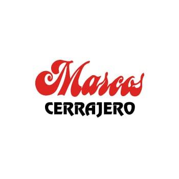 Marcos Cerrajero