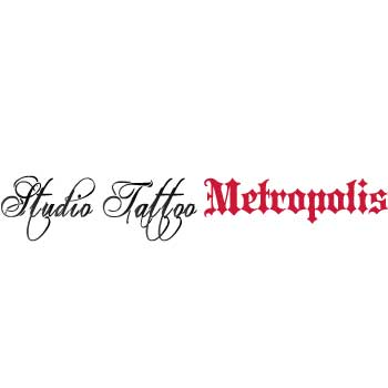metropolis-tattoo