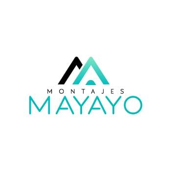 Montajes Mayayo